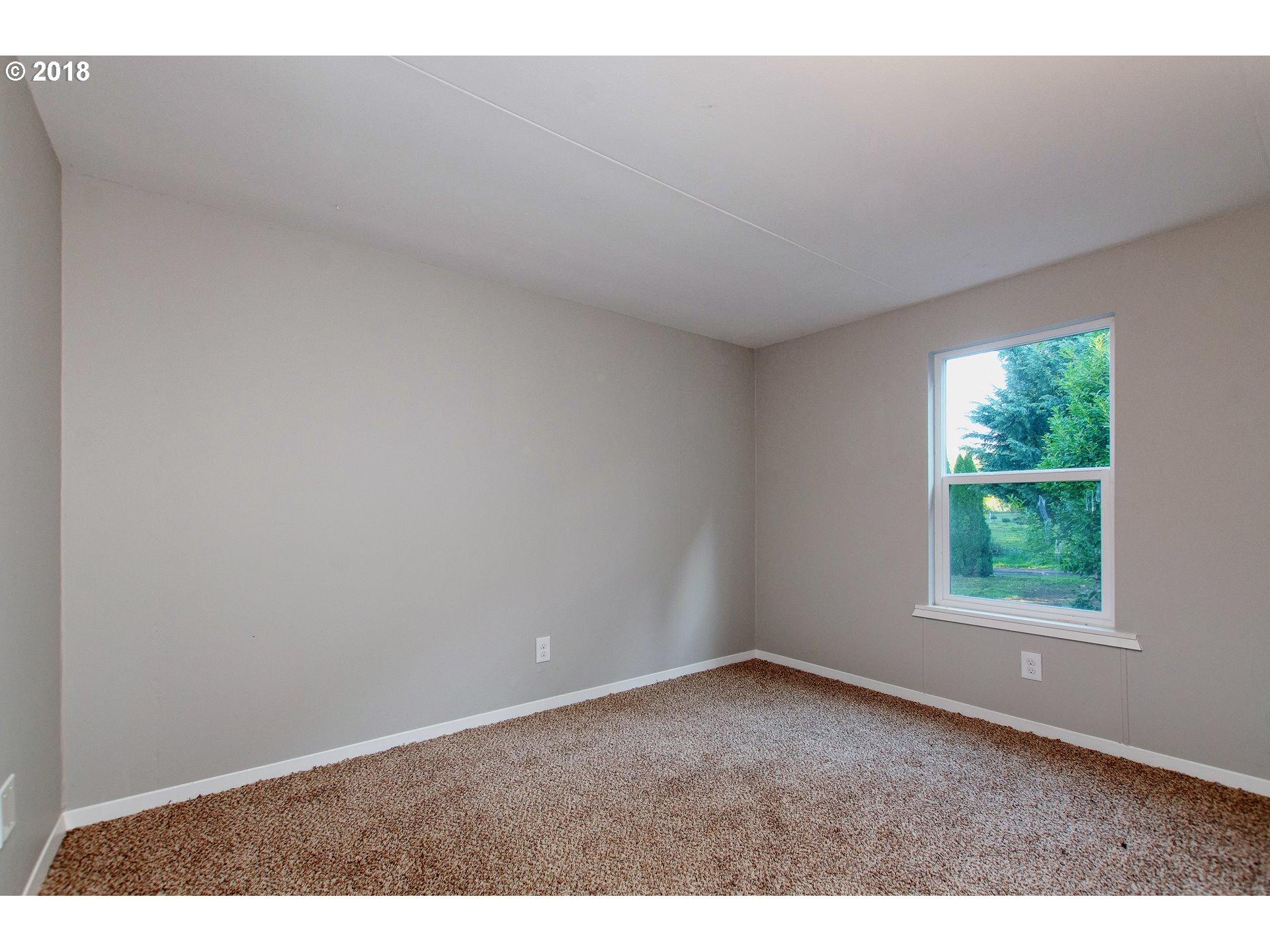 45114 NE 89TH AVE Woodland, WA 98674 - MLS #: 18624314