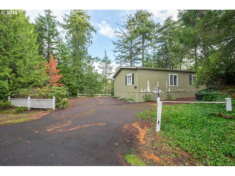 35715 CLIPPER CT Nehalem, OR 97131 - MLS #: 18625559
