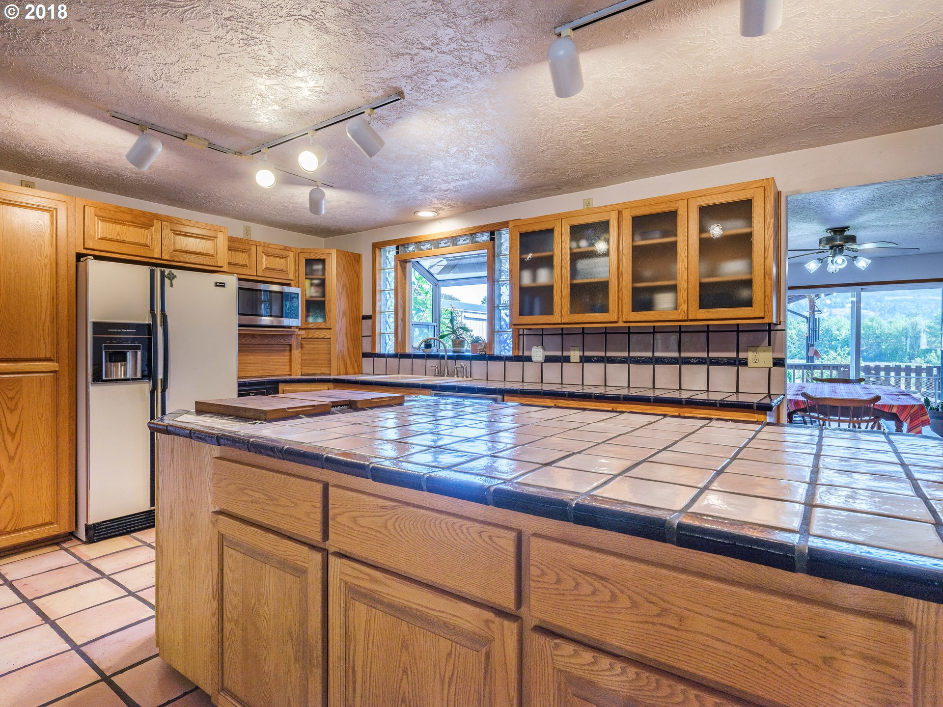 90207 HILL RD Springfield, OR 97478 - MLS #: 18626129