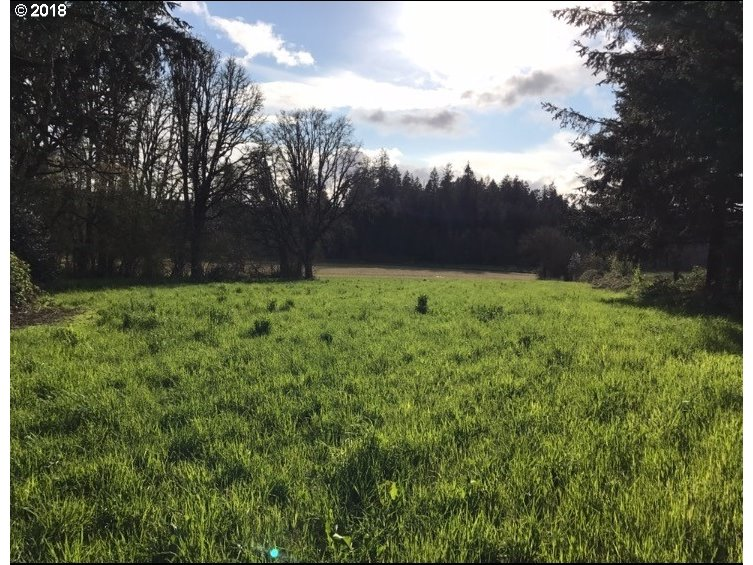 0 Clapshaw Forest Grove, OR 97116 - MLS #: 18626239