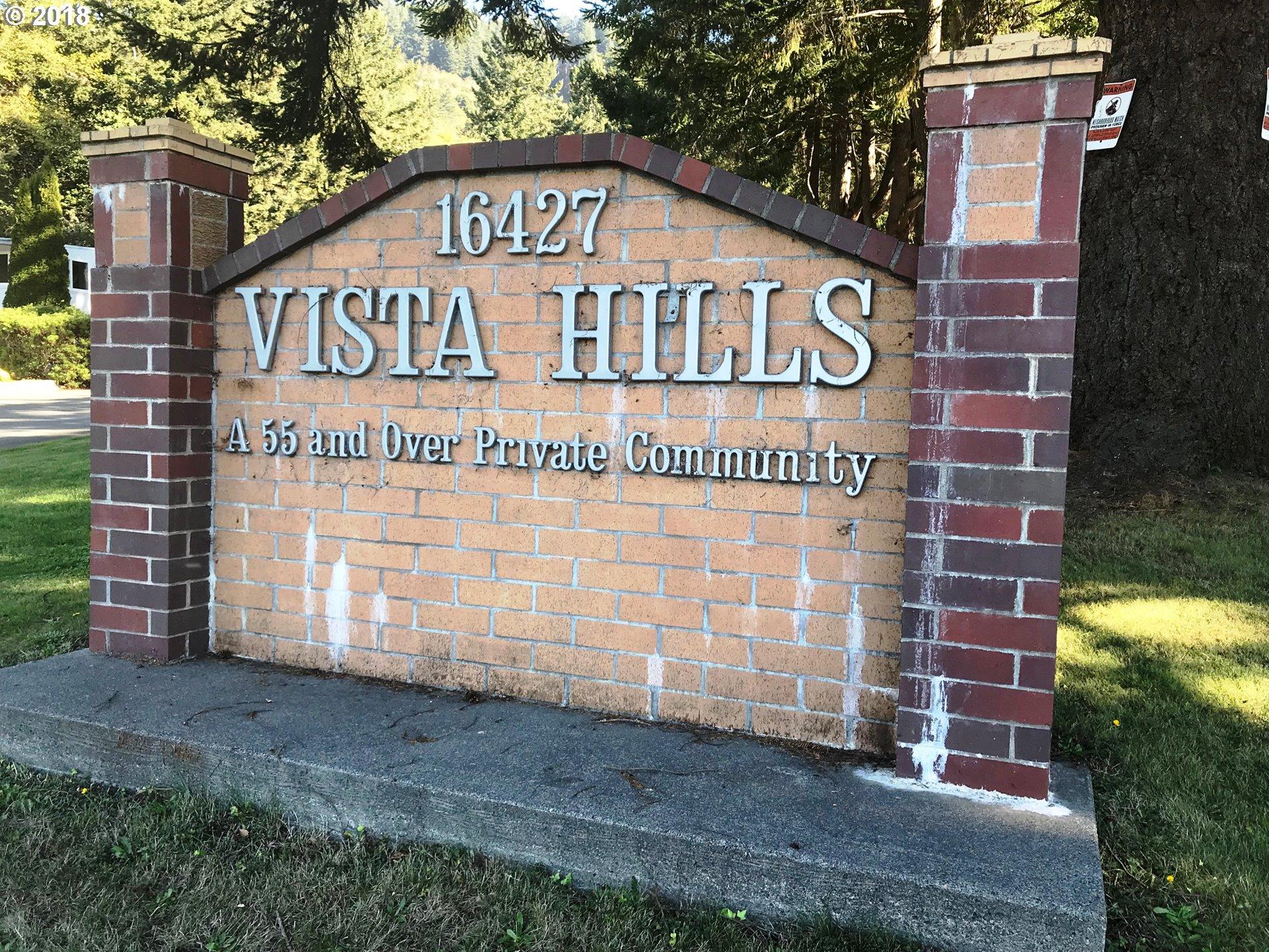 16427 VISTA HILLS DR Unit 3 Brookings, OR 97415 - MLS #: 18626381