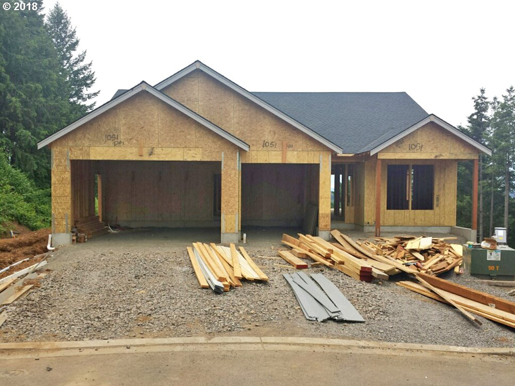 2023 NW 40TH AVE