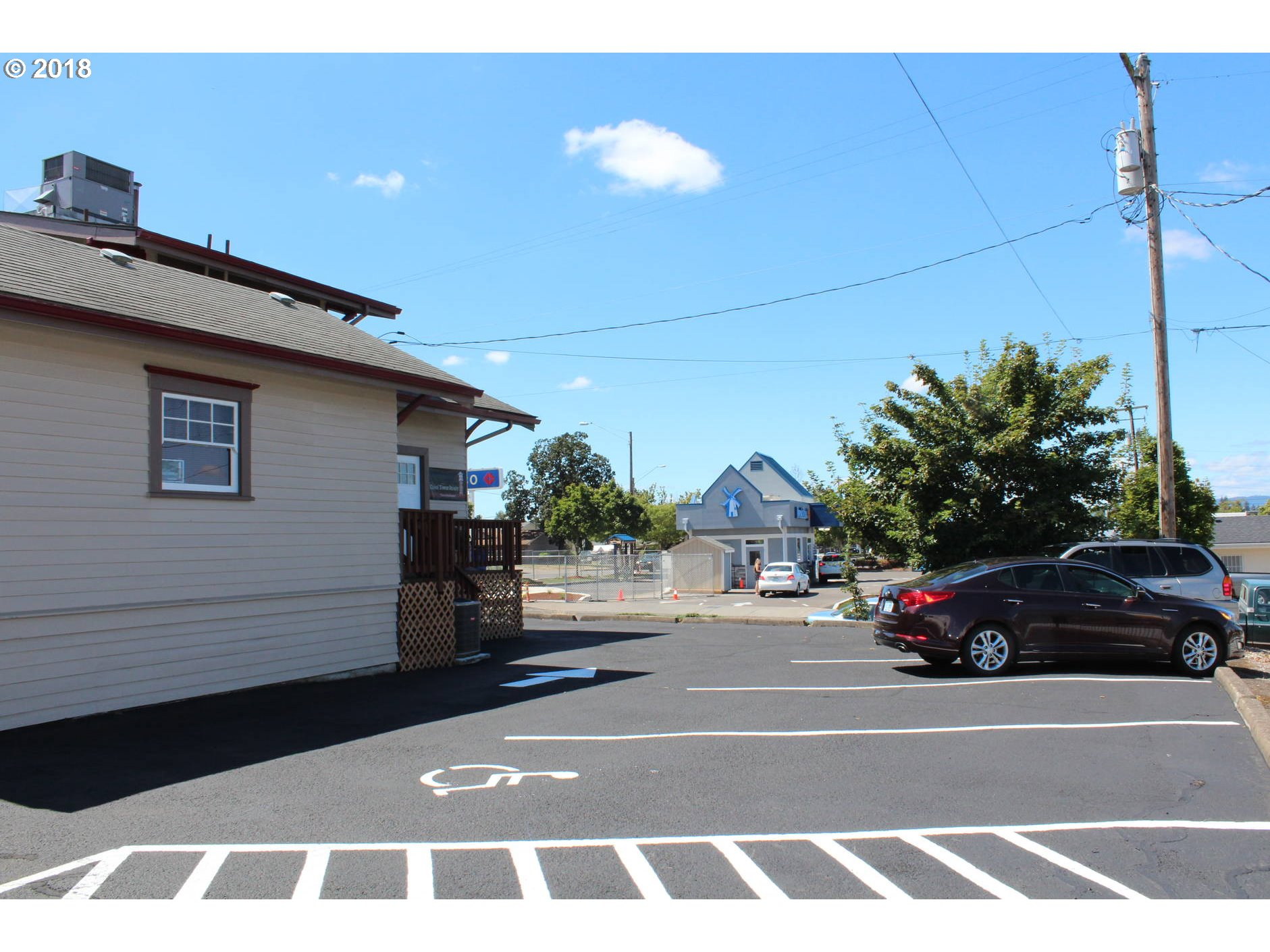 1205 9TH AVE Albany, OR 97322 - MLS #: 18626670