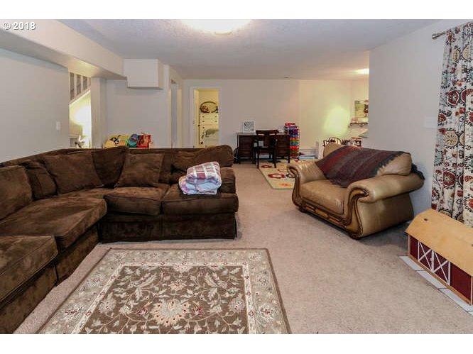 17706 NE 213TH CT Brush Prairie, WA 98606 - MLS #: 18627428