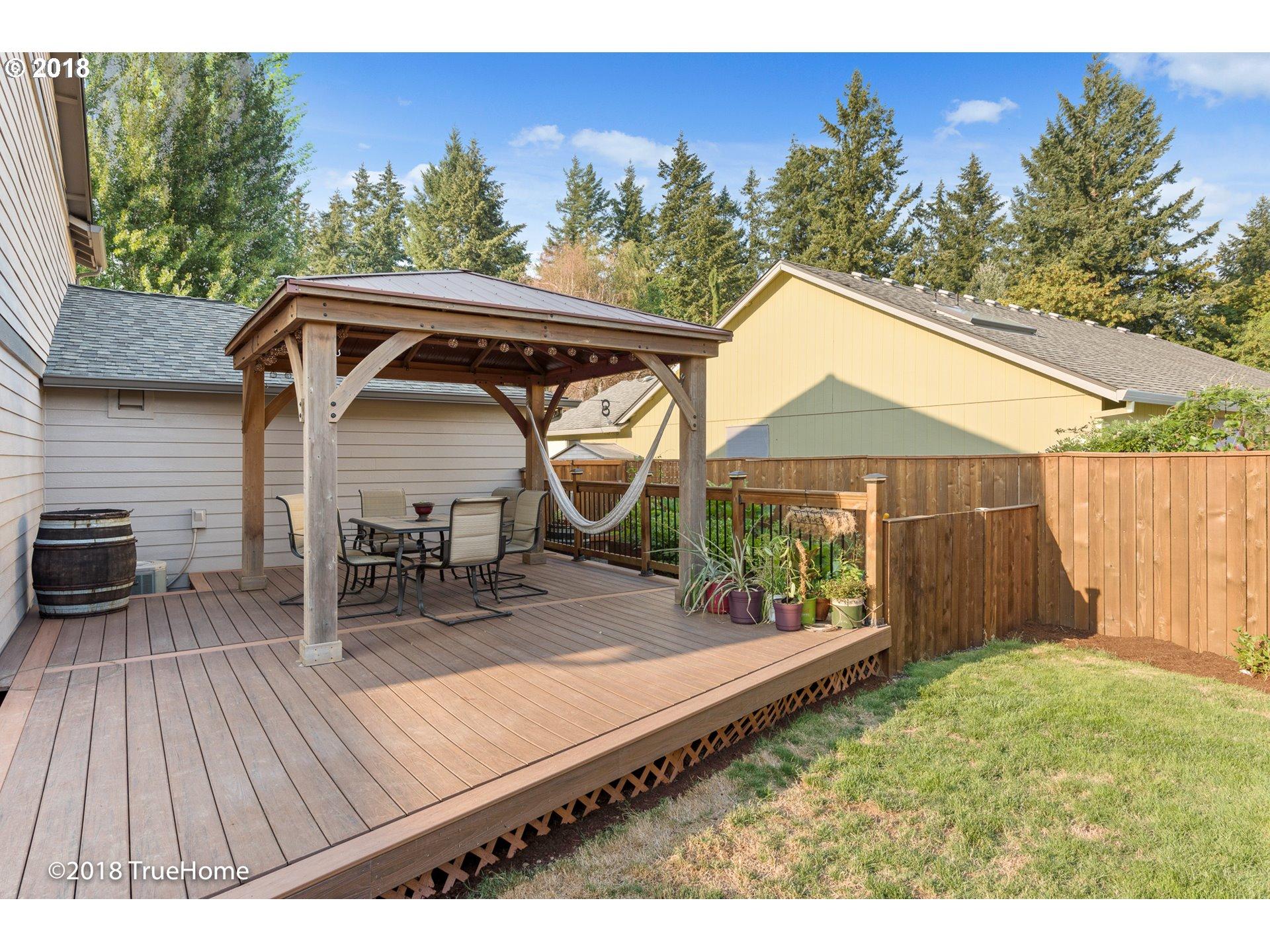 11011 NE 51ST CT Vancouver, WA 98686 - MLS #: 18628493