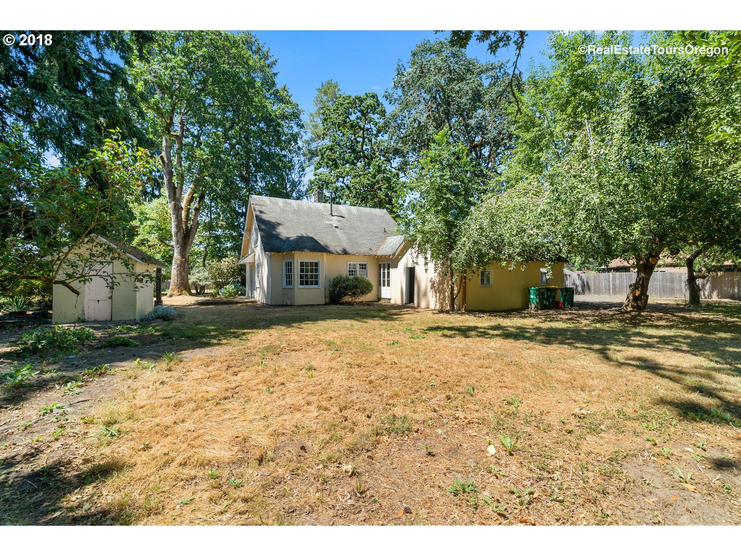 2230 26TH AVE Forest Grove, OR 97116 - MLS #: 18629523