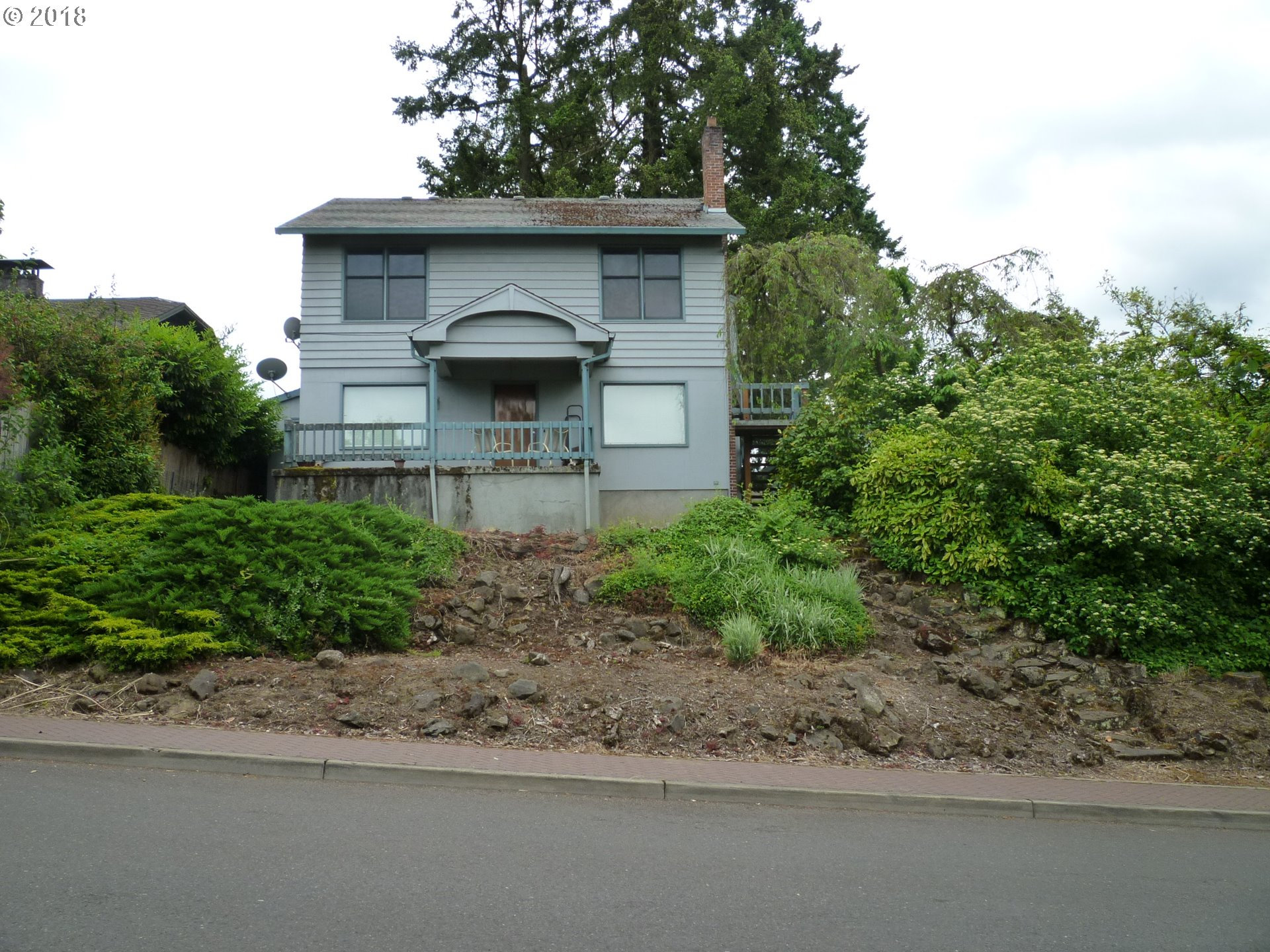57 VIEW CT, Lake Oswego, OR 97034