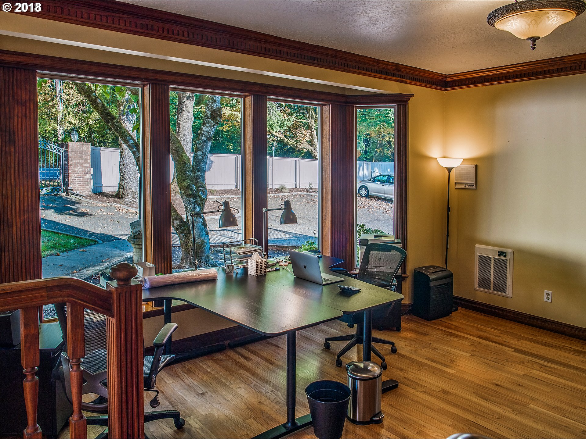 2616 NW 81ST PL Portland, OR 97229 - MLS #: 18633053