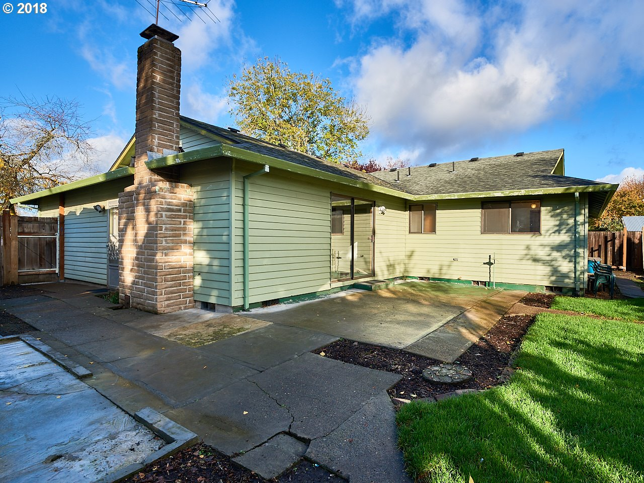 1940 SE WOODMILL CT Mcminnville, OR 97128 - MLS #: 18633091