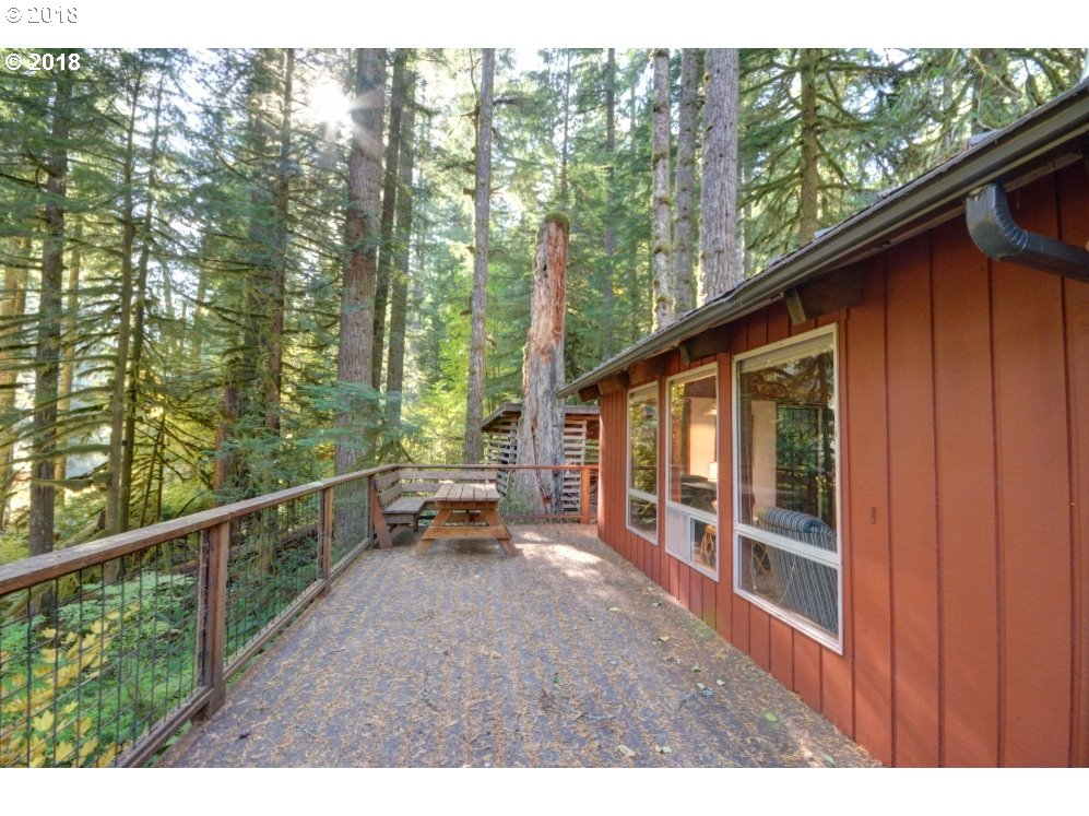 28504 E ROAD 12 Unit Lot43 Rhododendron, OR 97049 - MLS #: 18633247