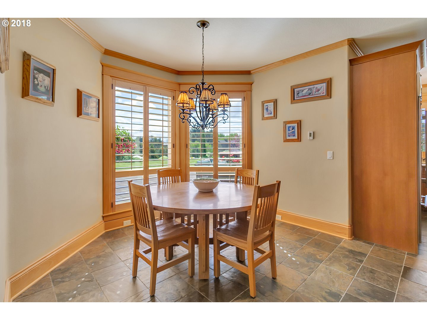 21440 SW MOUNTAIN HOME RD Sherwood, OR 97140 - MLS #: 18633384