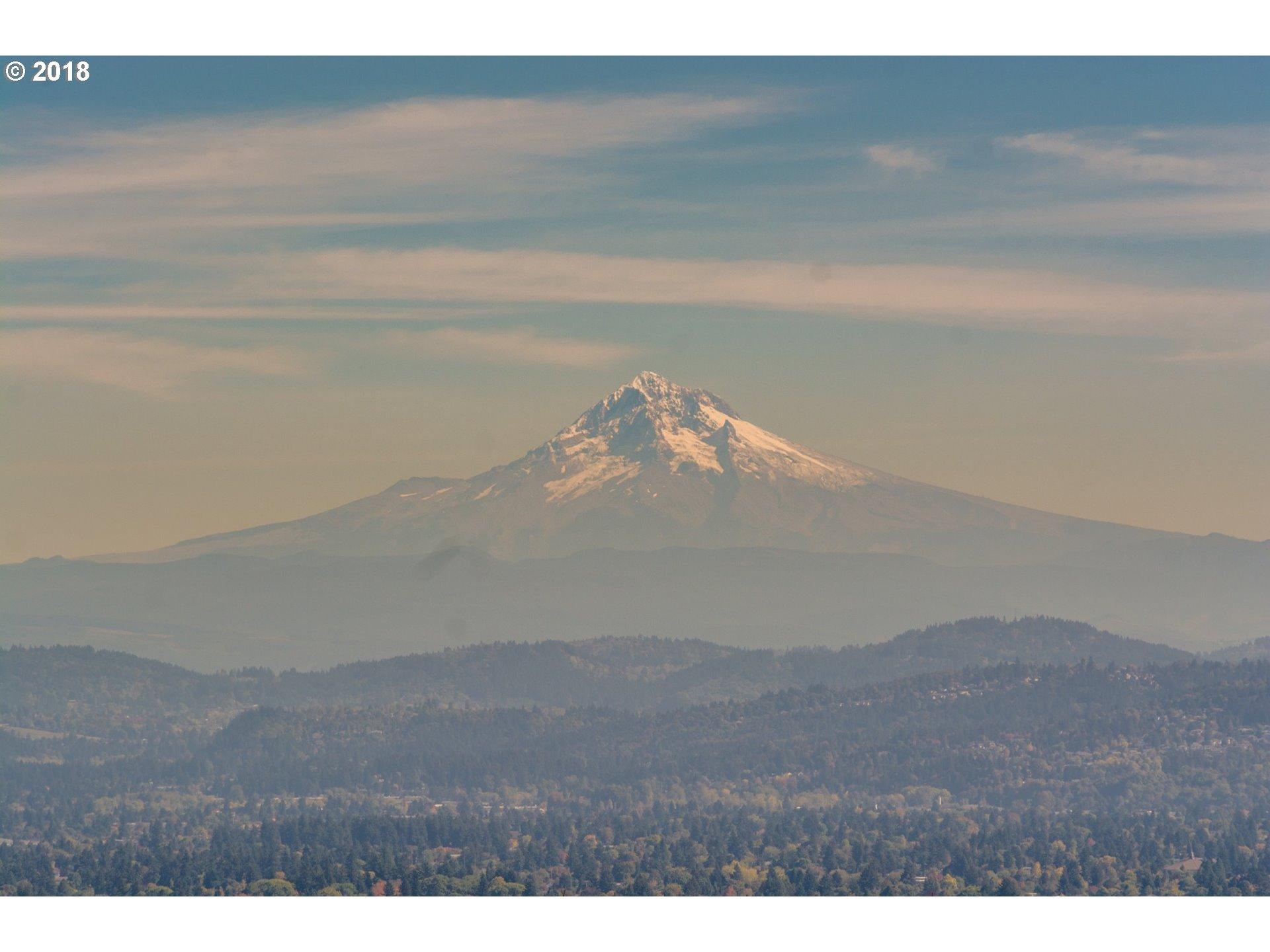 3058 SW FAIRMOUNT BLVD Portland, OR 97239 - MLS #: 18633480