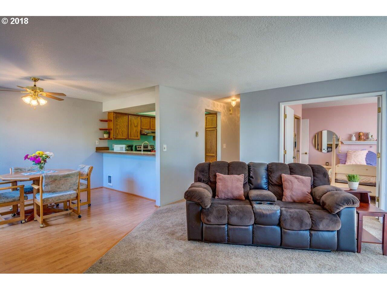 14733 SW GRAYLING LN Beaverton, OR 97007 - MLS #: 18633540