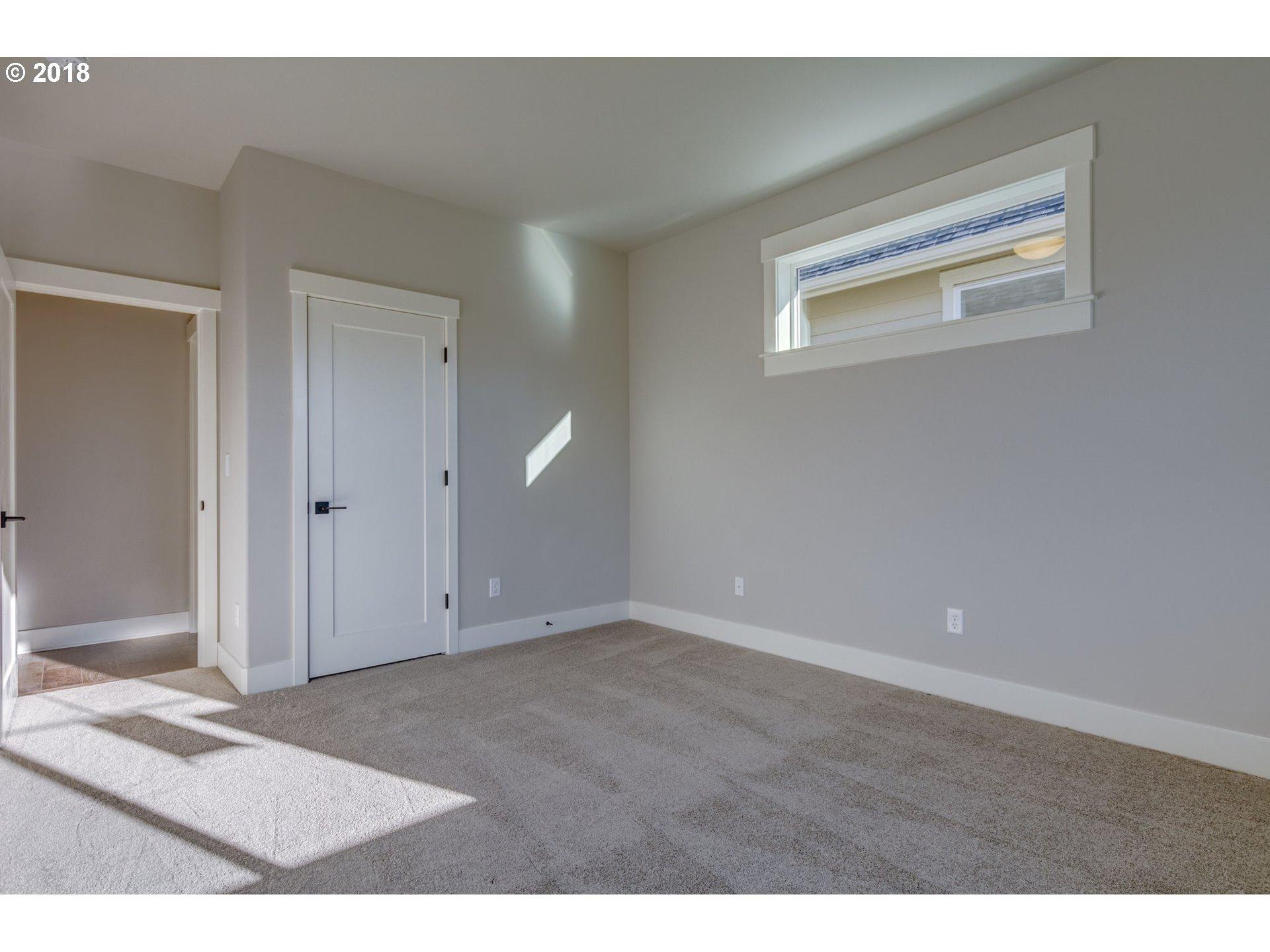 7569 SW HONOR LOOP Wilsonville, OR 97070 - MLS #: 18635442