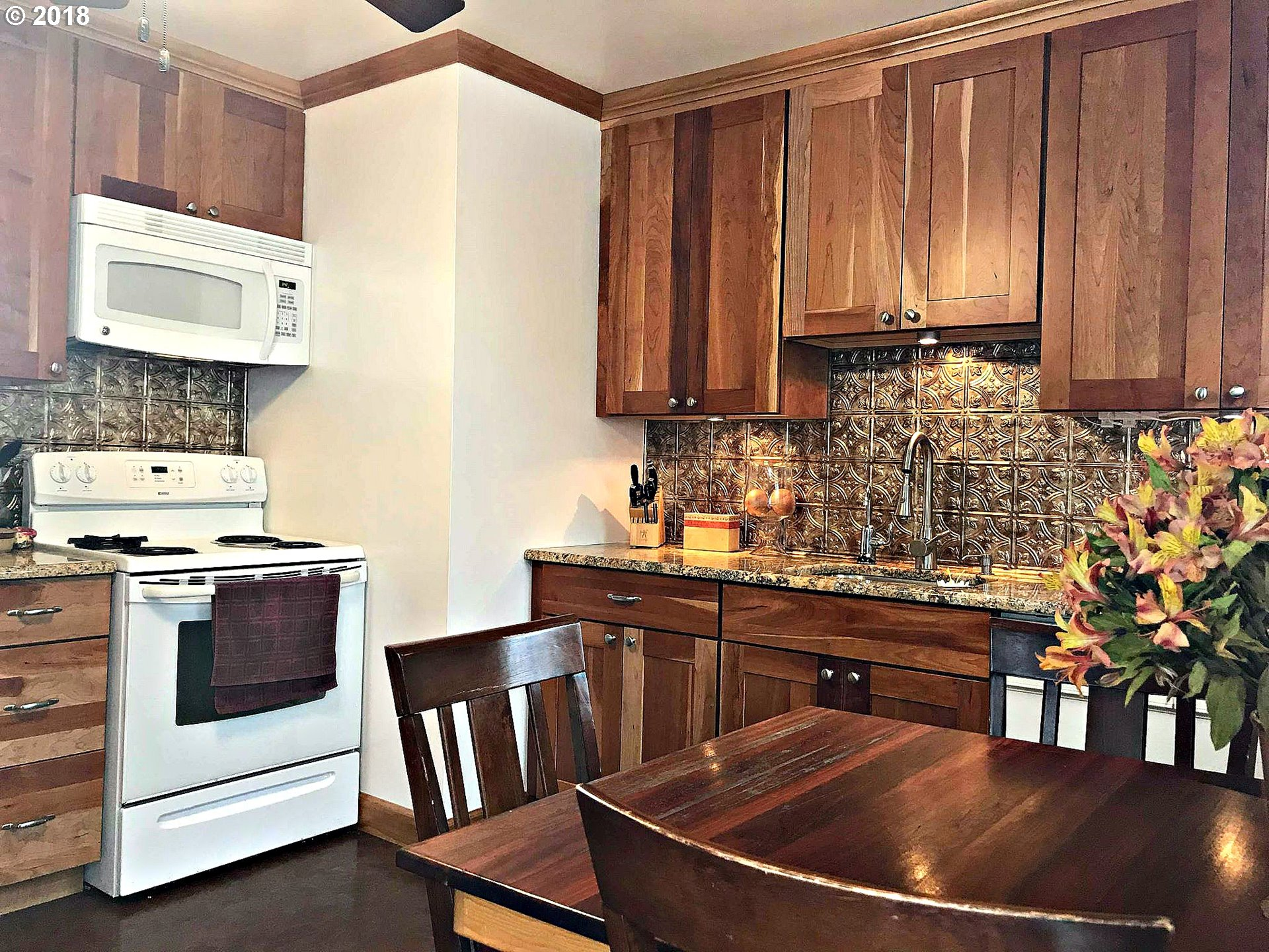 4912 SE 85TH AVE Portland, OR 97266 - MLS #: 18636653