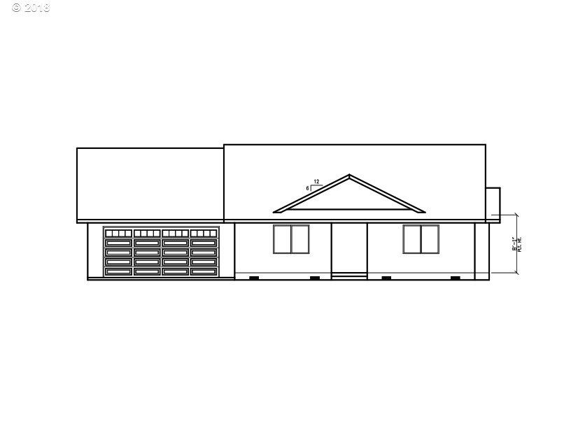1800 NE Alameda AVE Unit L 86 Roseburg, OR 97470 - MLS #: 18636935