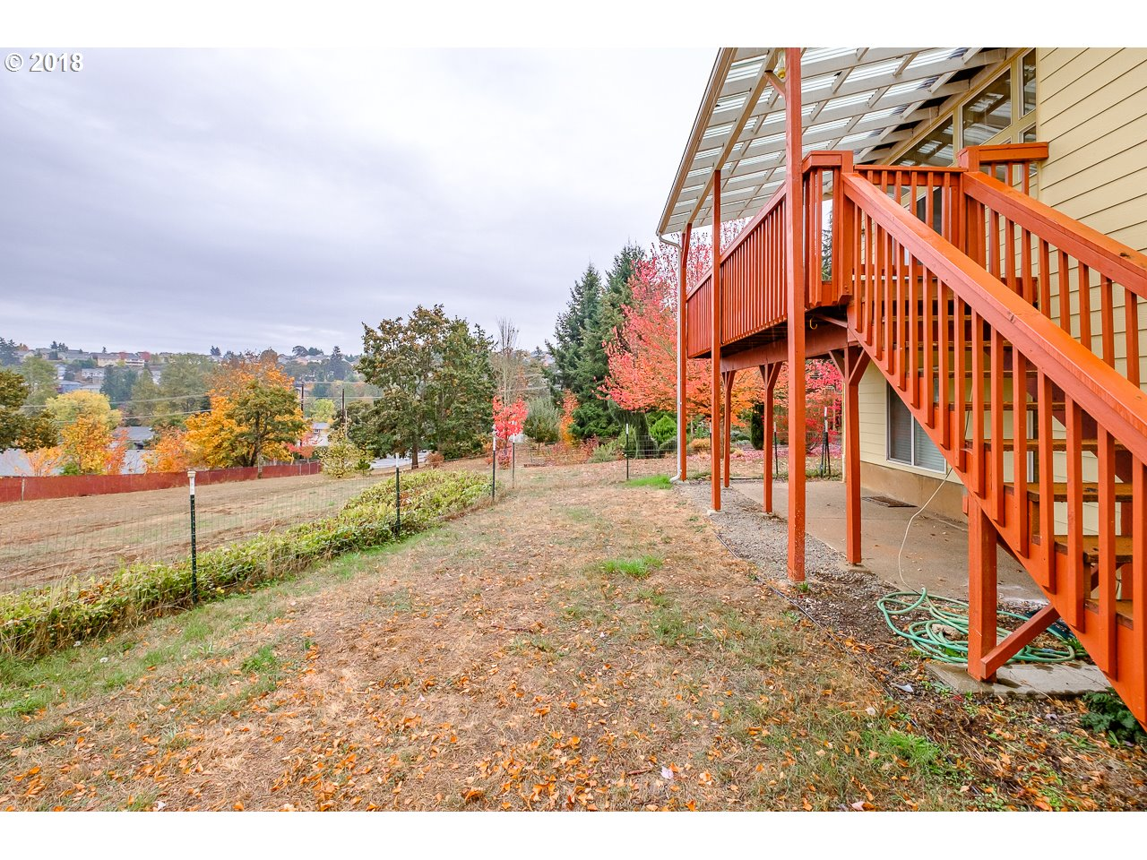 1288 NW 29TH CT Salem, OR 97304 - MLS #: 18637089