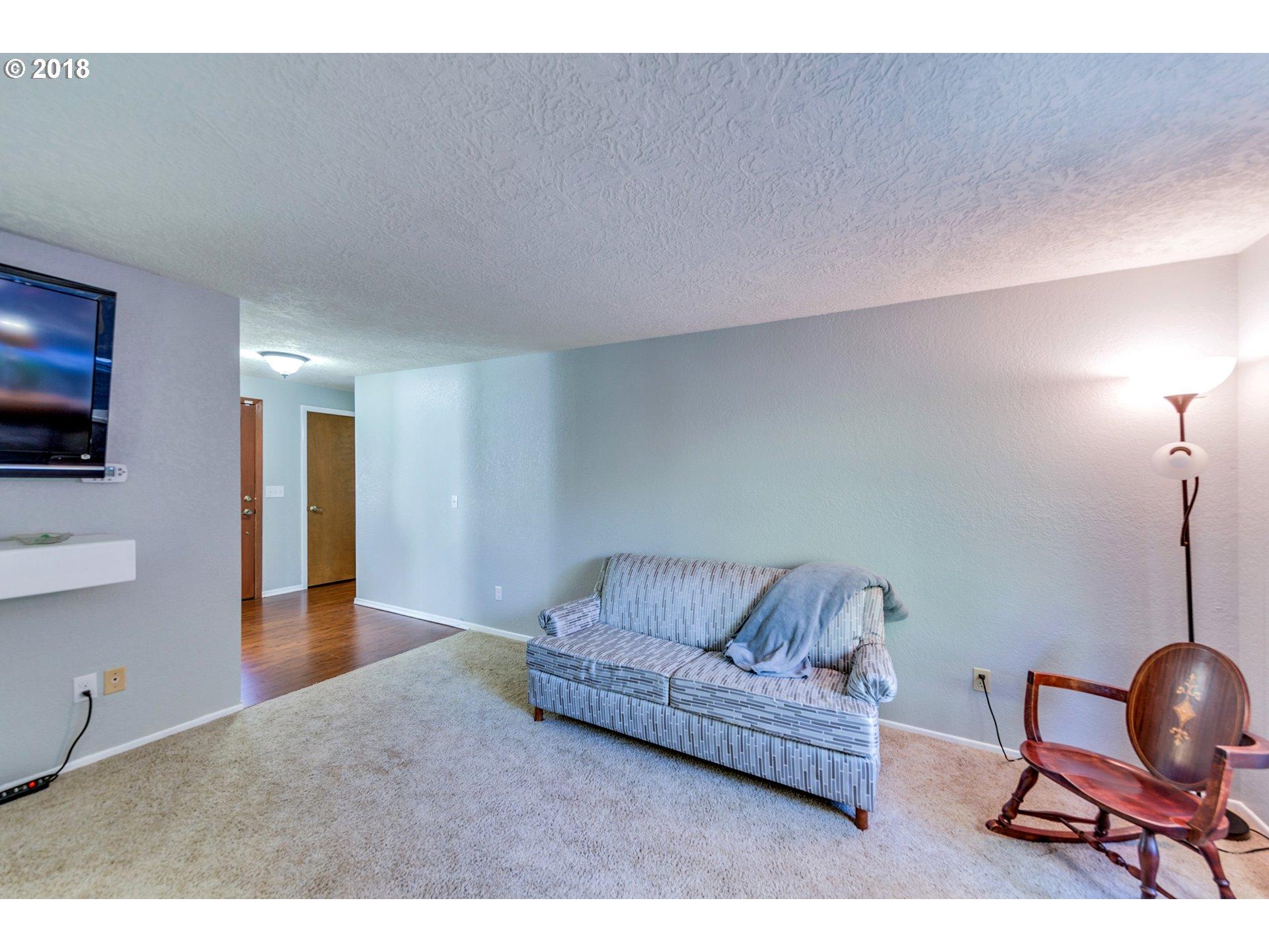 1225 NW SATARA AVE Salem, OR 97304 - MLS #: 18637115