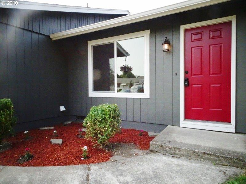 3150 STARR CT Salem, OR 97301 - MLS #: 18637127