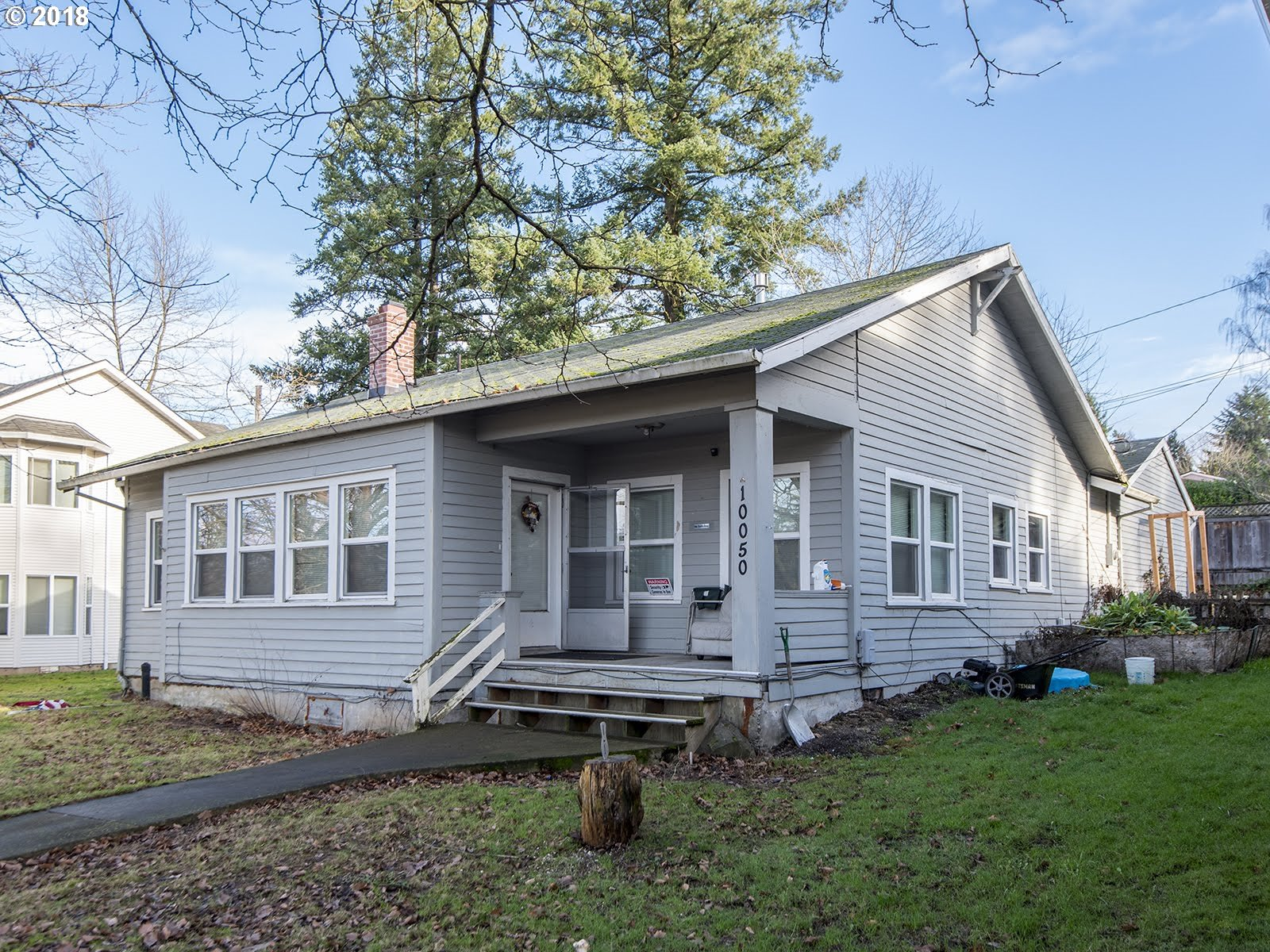 1493 sq. ft 2 bedrooms 1 bathrooms  House For Sale, Portland, OR