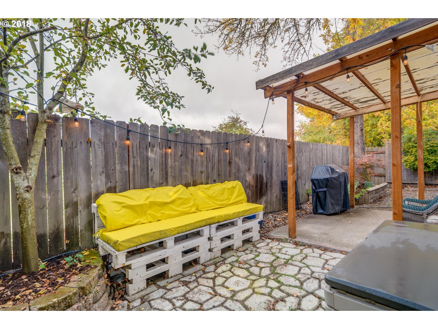 2504 GREEN CT Forest Grove, OR 97116 - MLS #: 18638102