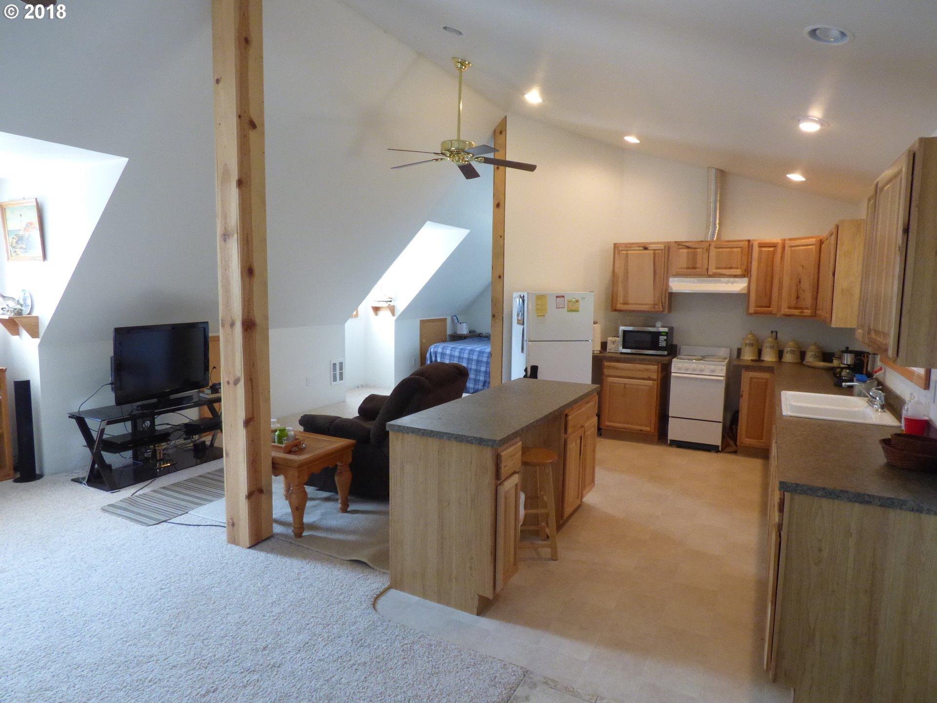 349 JUNIPER RD Goldendale, WA 98620 - MLS #: 18638272