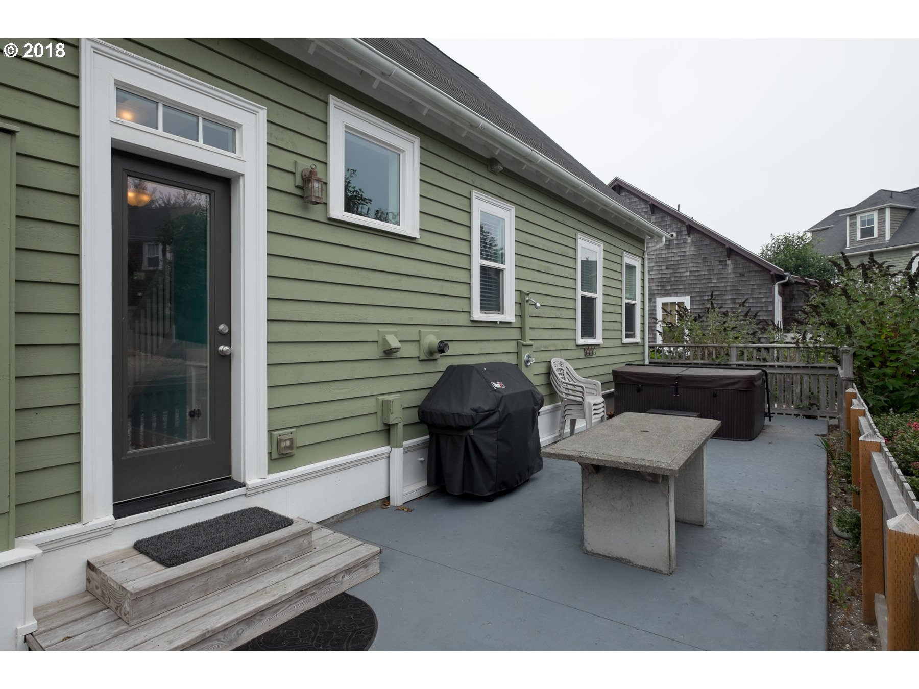 551 SW 28TH ST Lincoln City, OR 97367 - MLS #: 18638508
