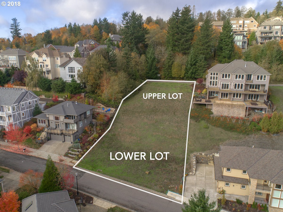 4022 NW RIGGS DR Portland, OR 97229 - MLS #: 18640353