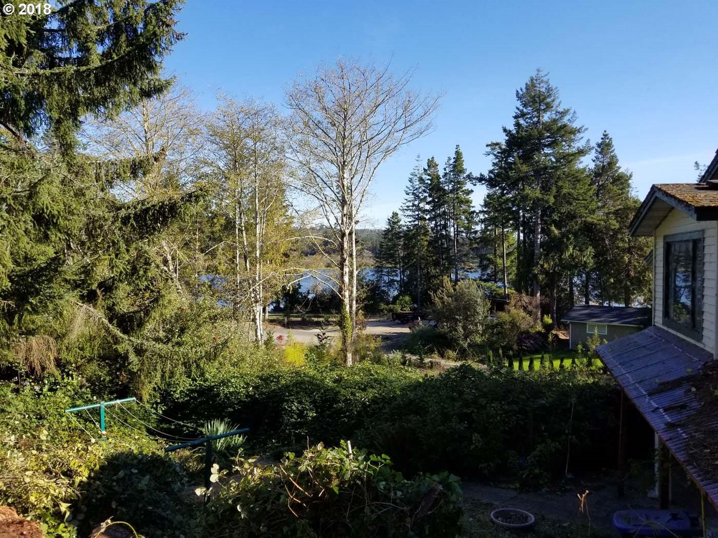 Sutton Lake DR Florence, OR 97439 - MLS #: 18641012