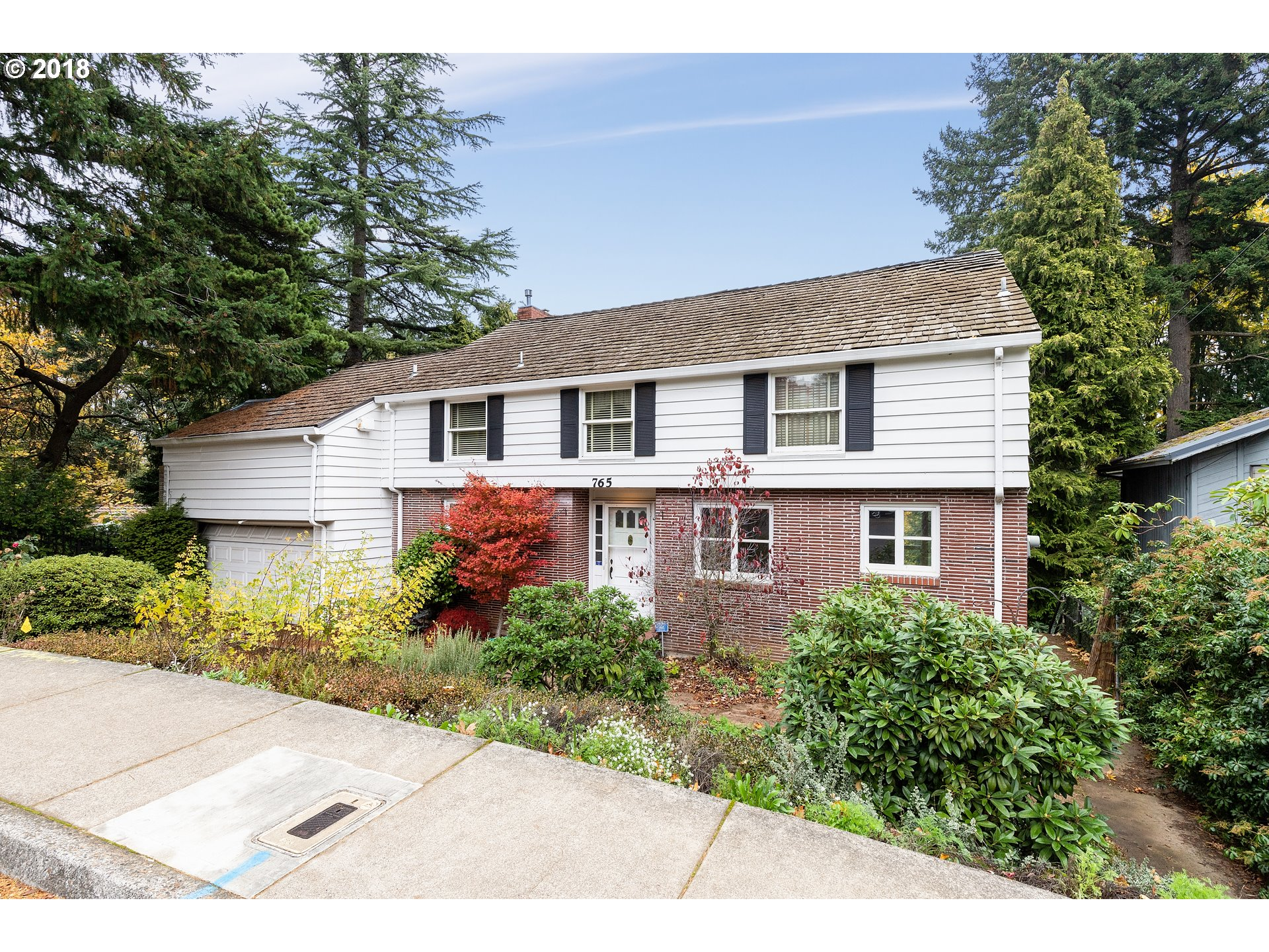 4290 sq. ft 3 bedrooms 1 bathrooms  House ,Portland, OR