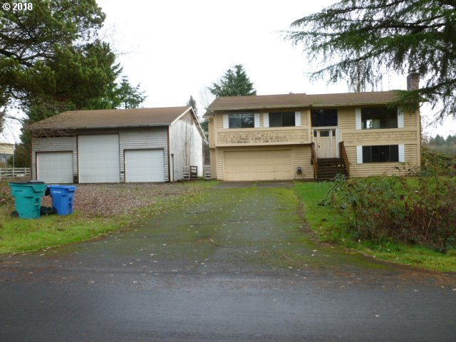 1825 sq. ft 3 bedrooms 1 bathrooms  House ,Vancouver, WA