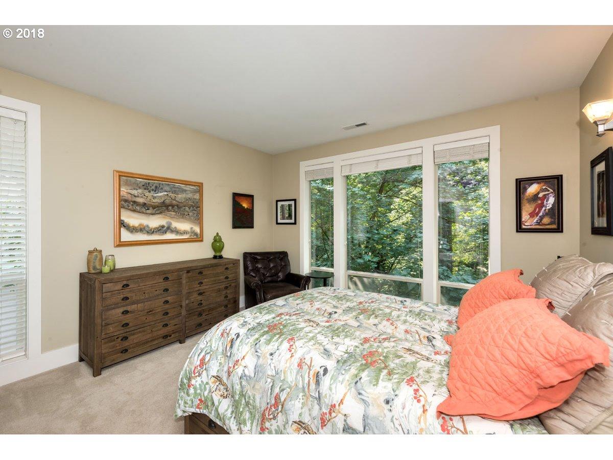 2750 SW FAIRMOUNT BLVD Portland, OR 97239 - MLS #: 18644466
