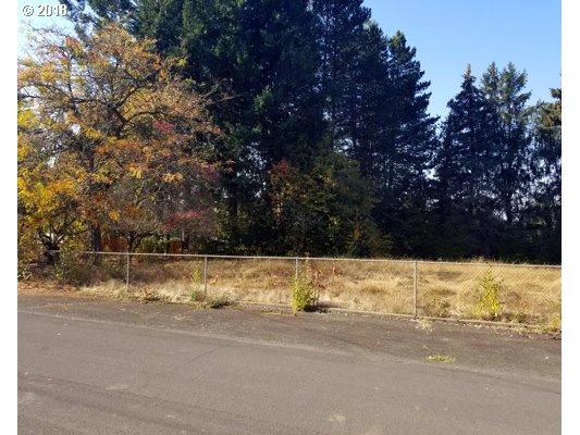 0 SW Belvidere Portland, OR 97225 - MLS #: 18644957