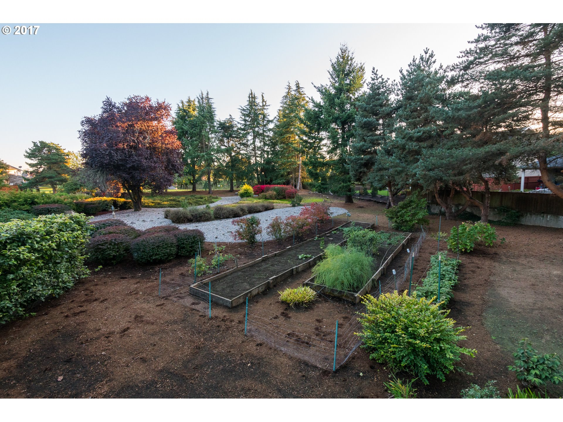 12318 NW 43RD CT Vancouver, WA 98685 - MLS #: 18646187