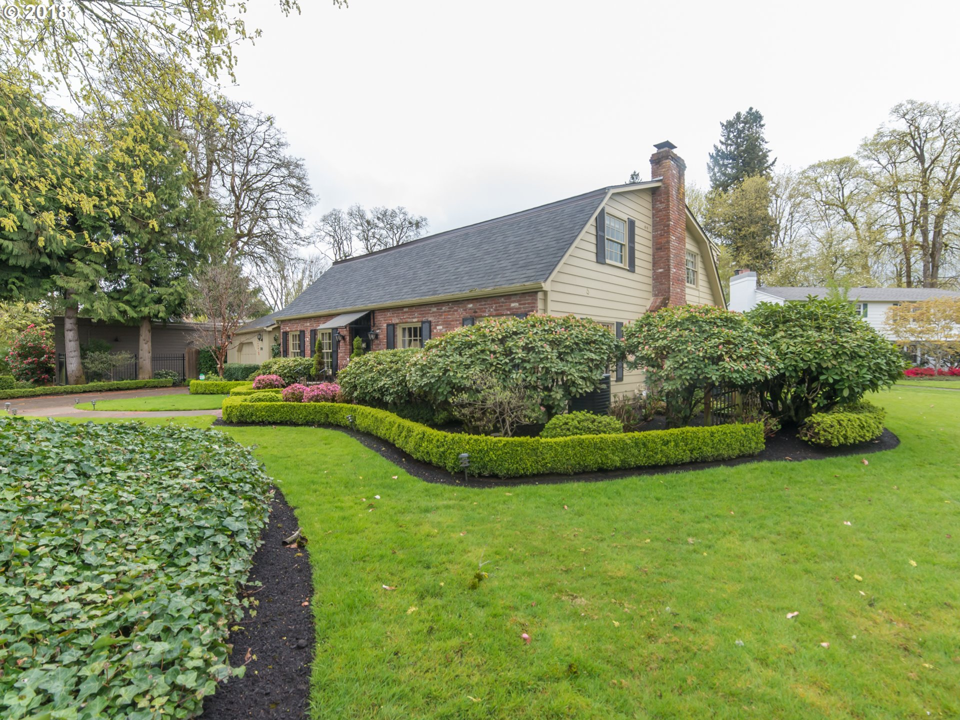 700 FAIR OAKS DR Eugene, OR 97401 - MLS #: 18647148