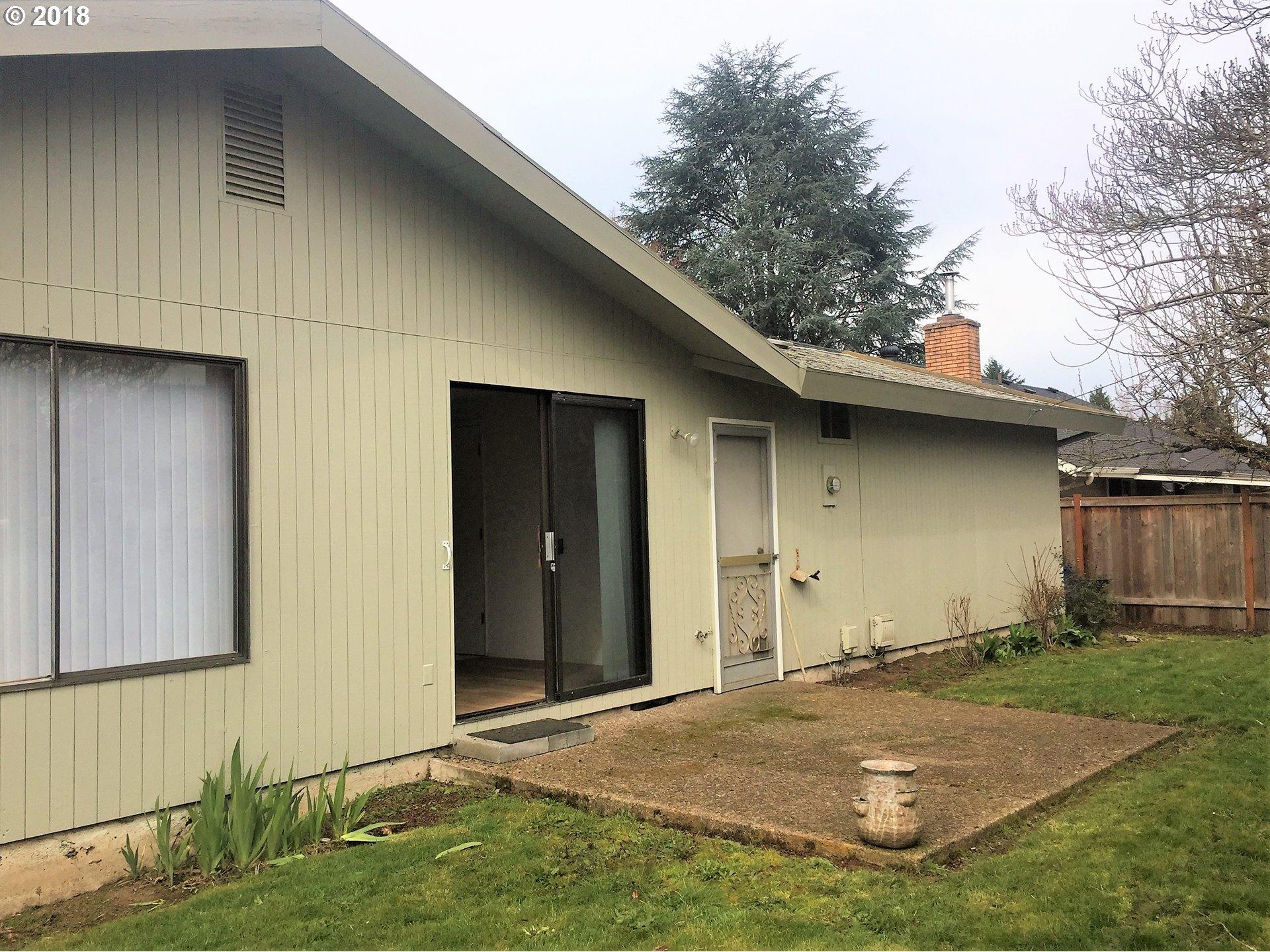 1925 TARPON ST Eugene, OR 97401 - MLS #: 18648949