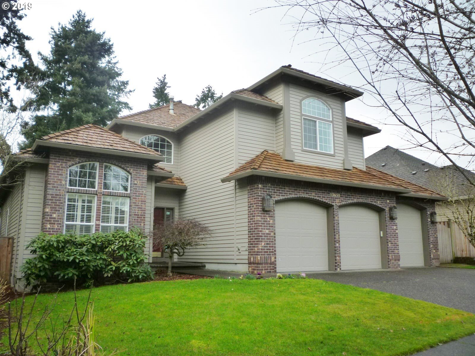 Property for sale at 13650 SW Otter LN, Beaverton,  OR 97008