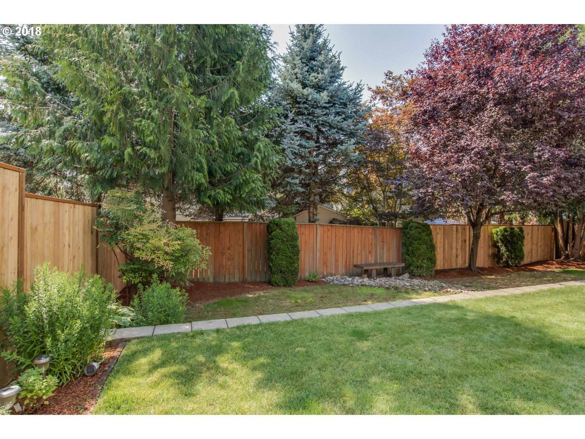 18115 SE 35TH ST Vancouver, WA 98683 - MLS #: 18652104