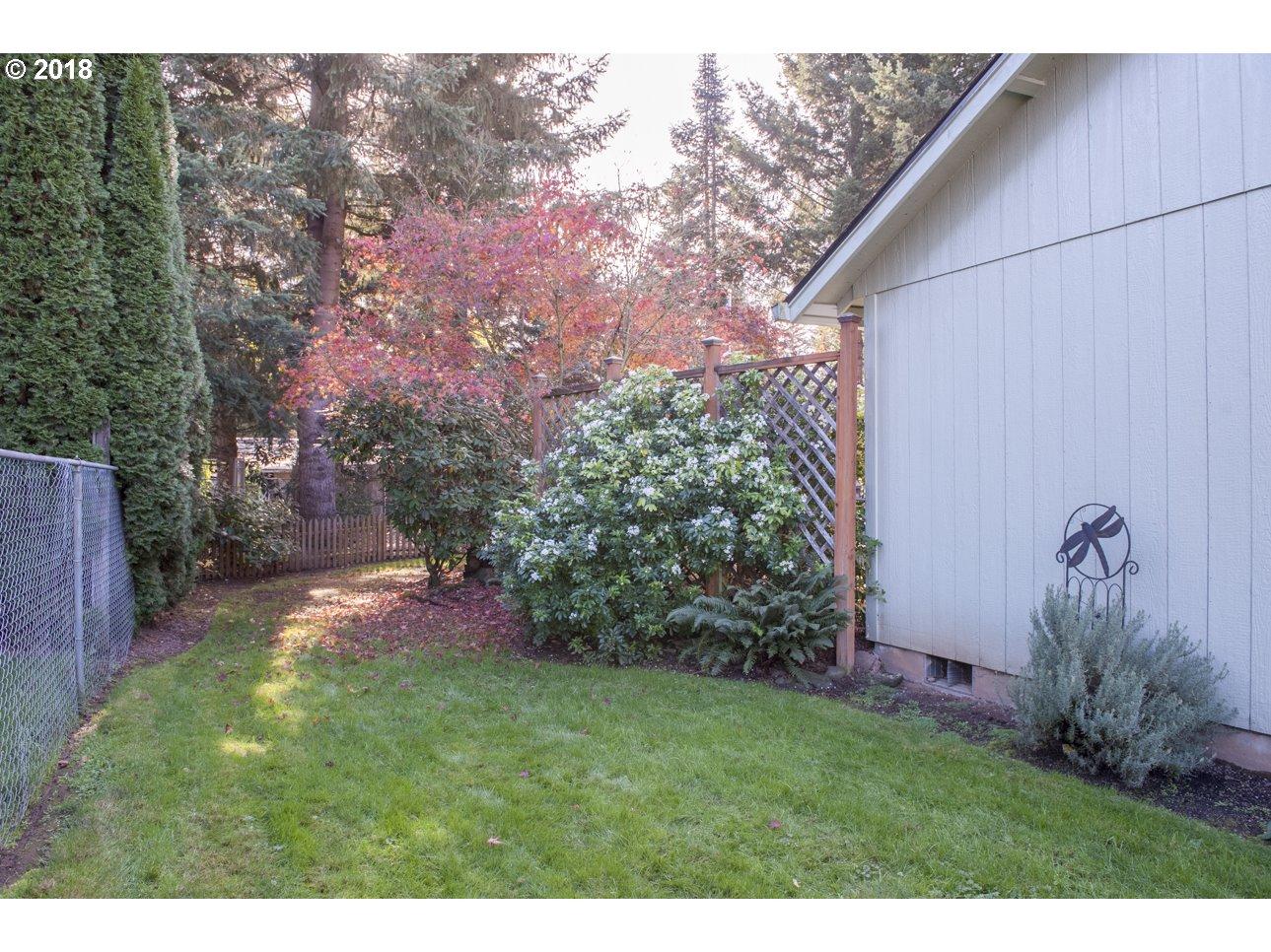13215 NE 30TH ST Vancouver, WA 98682 - MLS #: 18652780