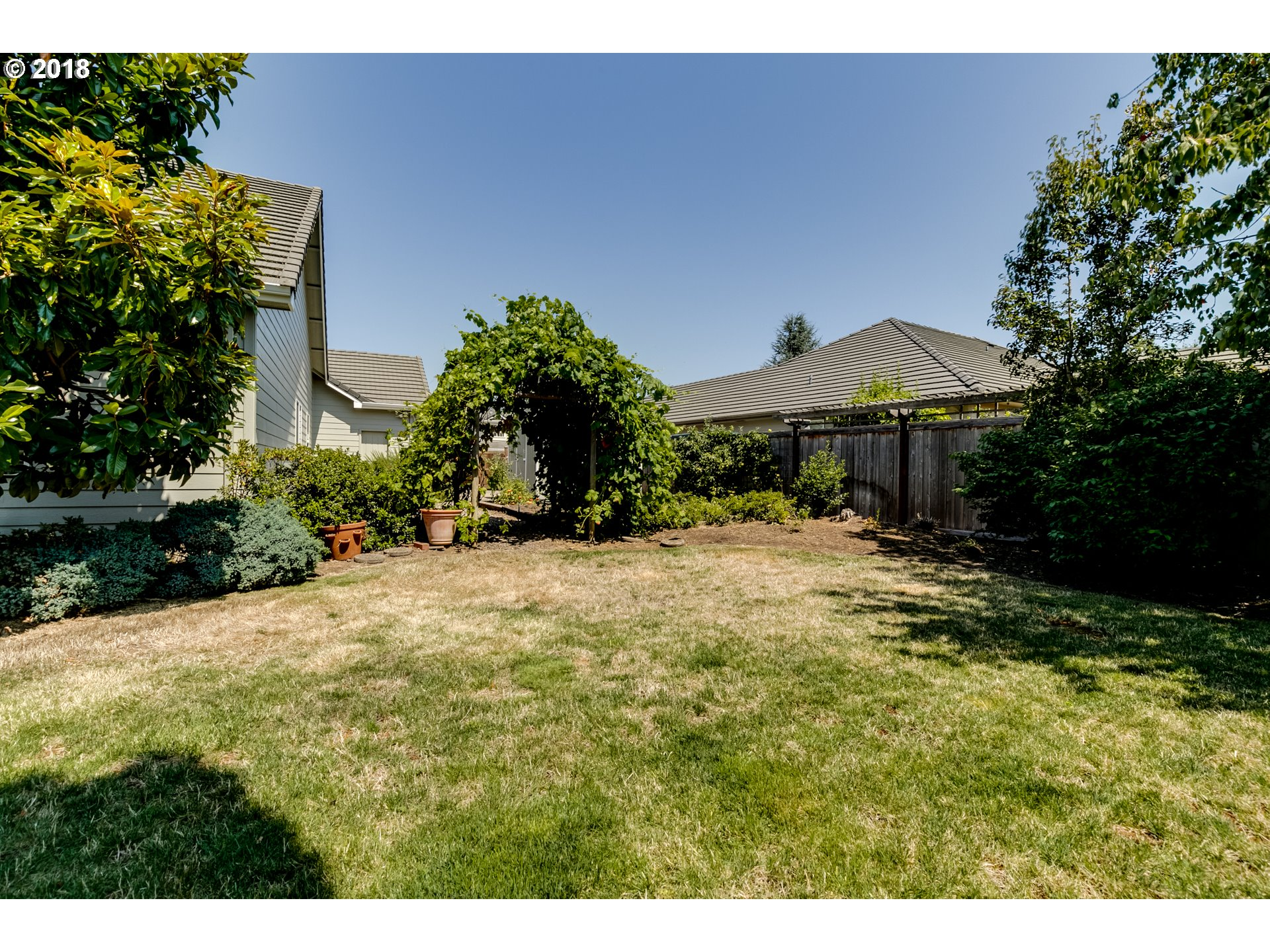 829 ROYALDEL LN Springfield, OR 97477 - MLS #: 18653920
