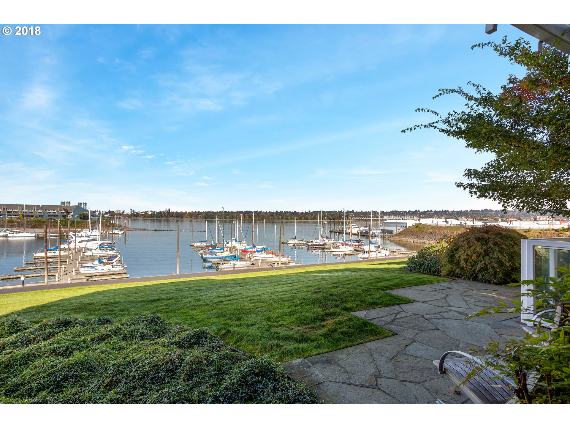135 N LOTUS BEACH DR Portland, OR 97217 - MLS #: 18656781