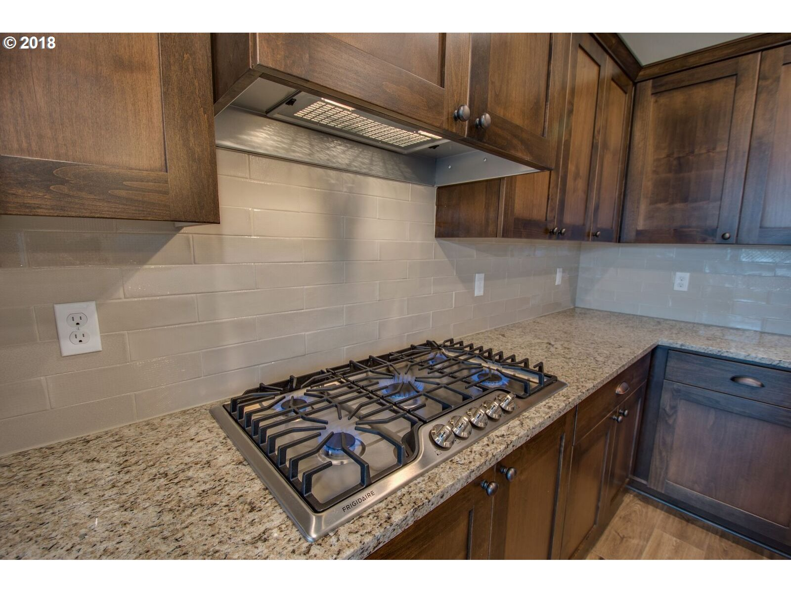 2185 SE 10th PL Unit Lot74 Canby, OR 97013 - MLS #: 18658342