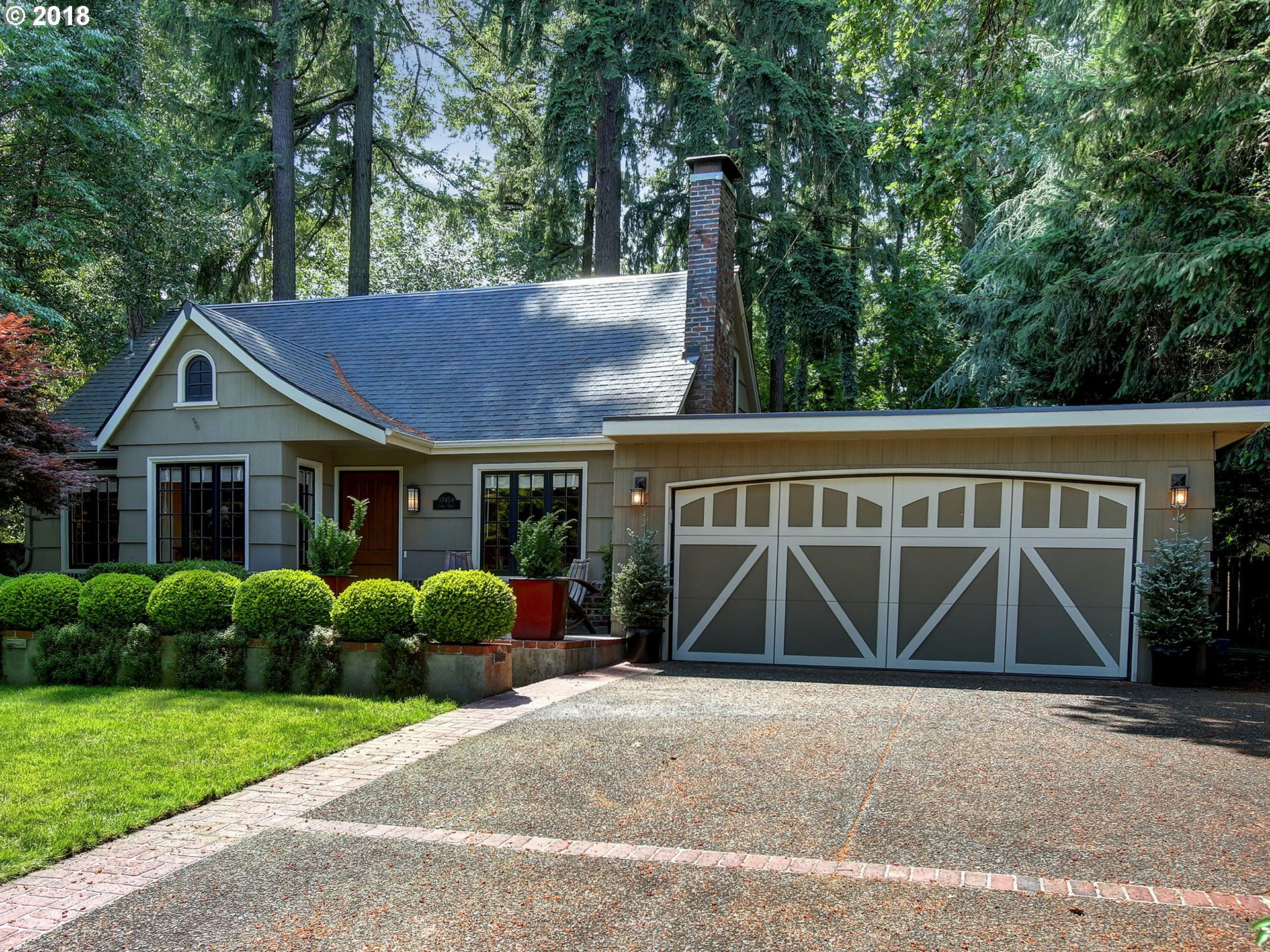 17454 CANAL CIR, Lake Oswego, OR 97035