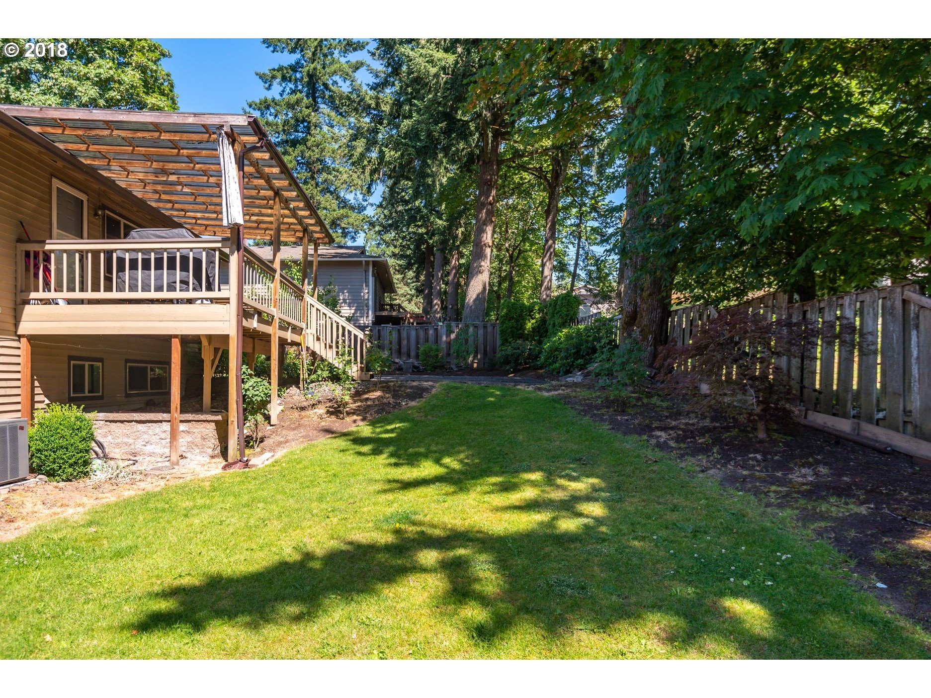 1726 SW 20TH CT Gresham, OR 97080 - MLS #: 18662292