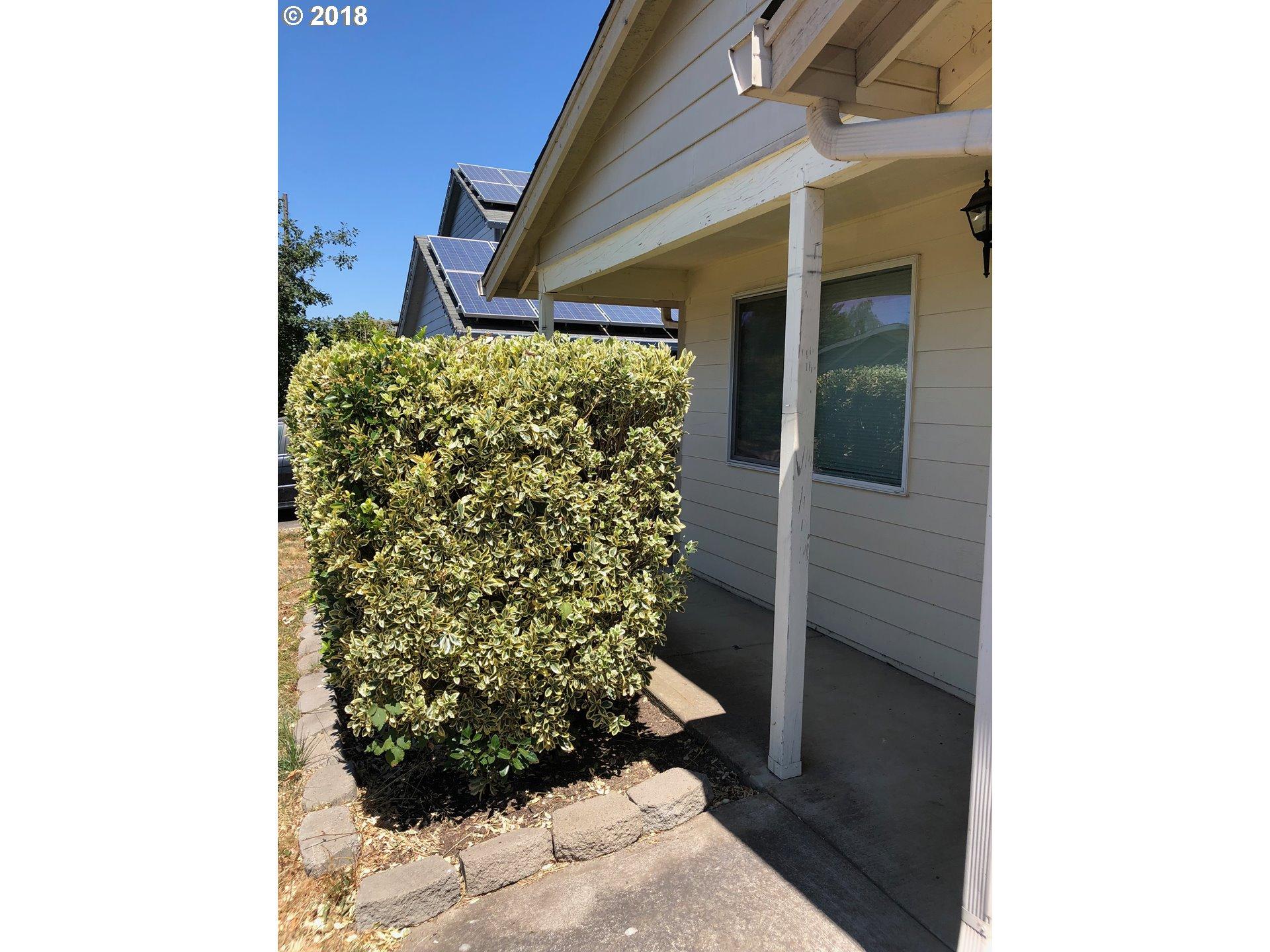 3046 HOLLYRIDGE LOOP Salem, OR 97305 - MLS #: 18662534