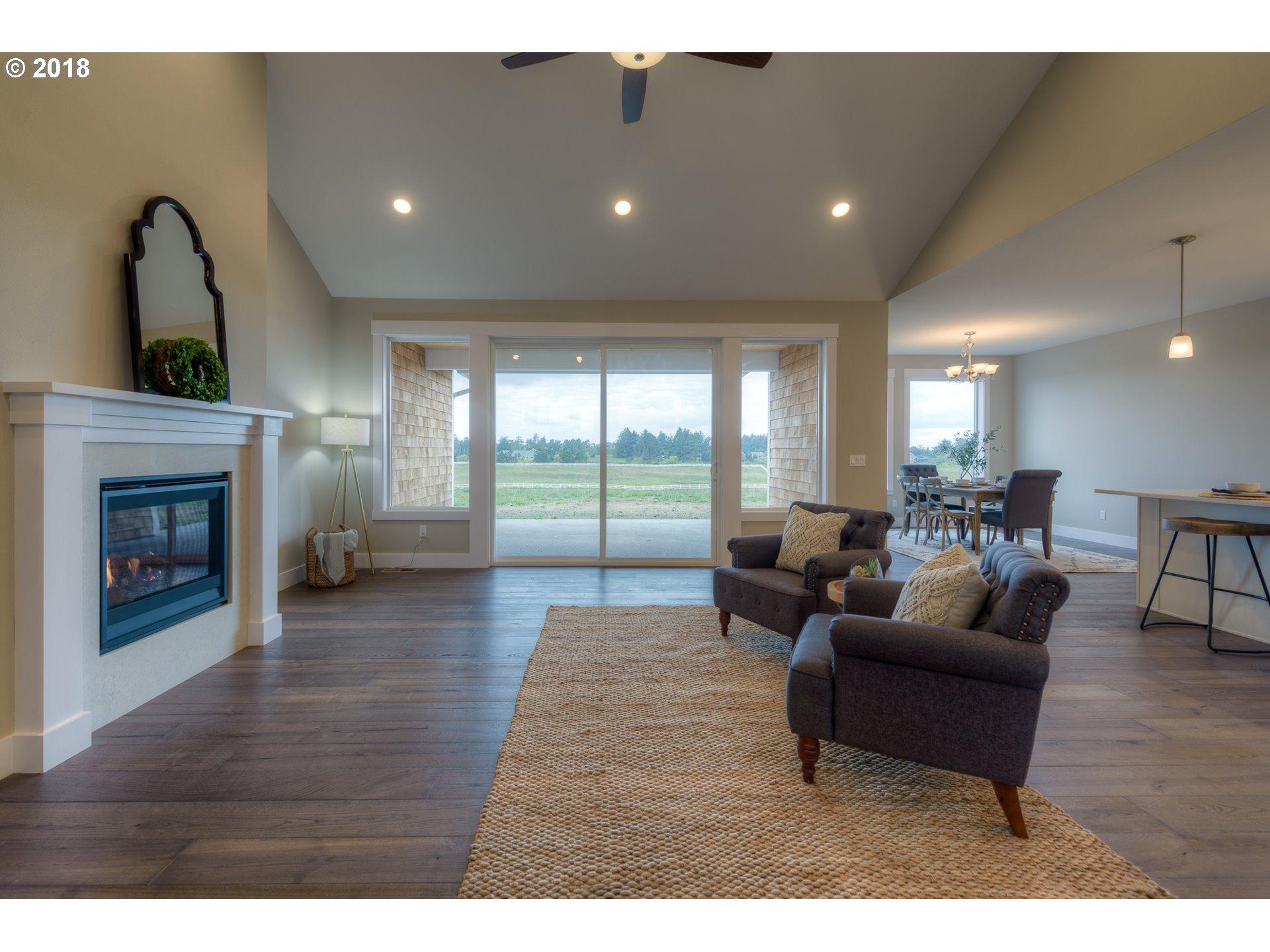 81306 Polo Ridge RD Warrenton, OR 97146 - MLS #: 18663099