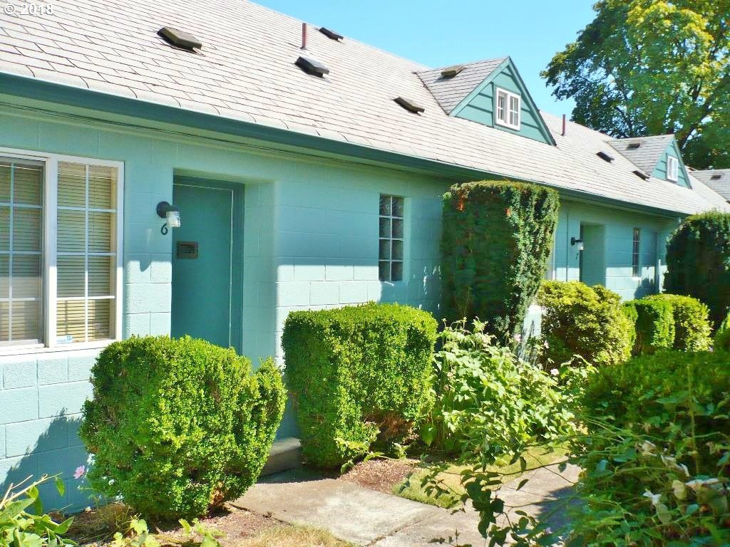 Eugene 0 Bedroom Home For Sale