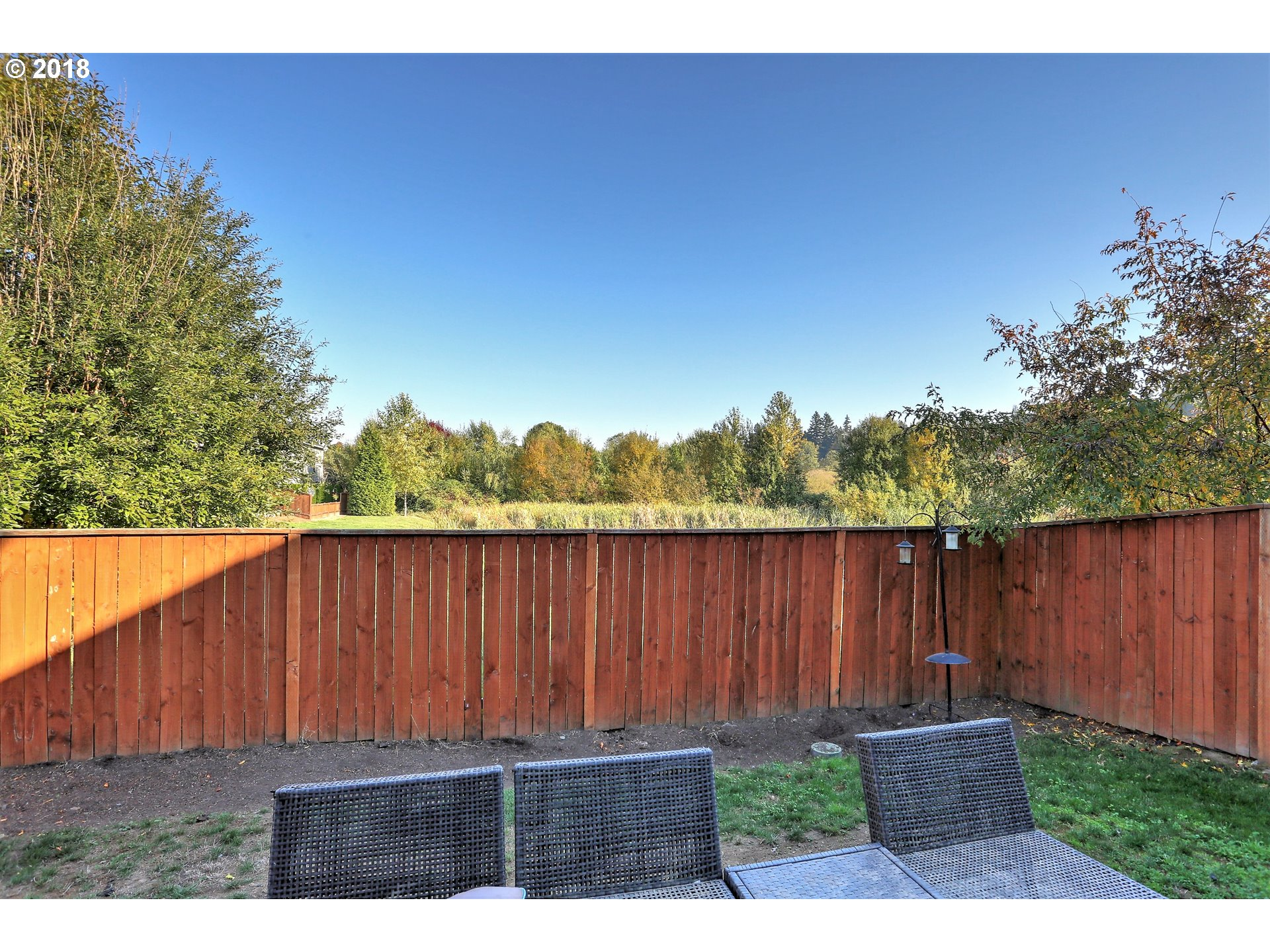 7925 NE 19TH CIR Vancouver, WA 98664 - MLS #: 18664860