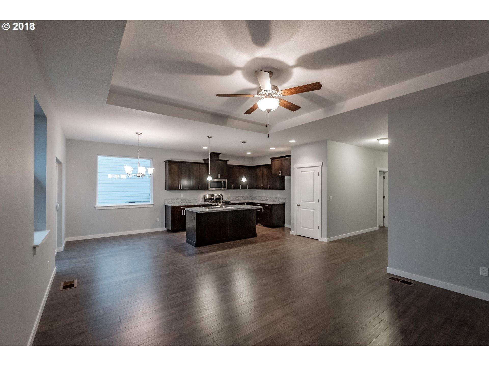 355 NW 6TH ST Willamina, OR 97396 - MLS #: 18664875