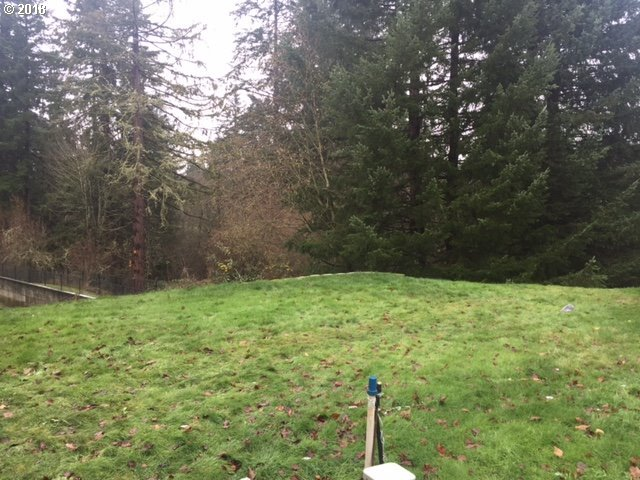 1106 NW 114TH CIR Vancouver, WA 98685 - MLS #: 18665664
